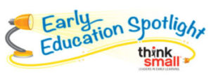 Early Education Spotlight: Country Kids Childcare